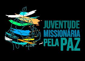 Juventude Missionária pela Paz