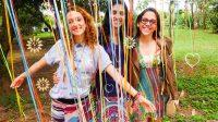 Festival da Juventude pela Paz