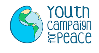 Youth Festival for Peace in Salvador