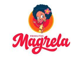 Produtos Magrela