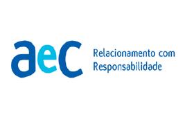 AEC empresa