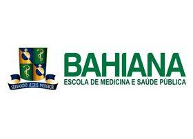 Bahiana Escola de Medicia e Saude Pública