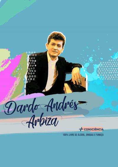 Dardo Andrés