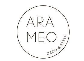 Arameo