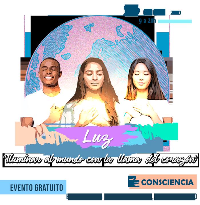 Festival de la Juventud por la Paz en Montevideo