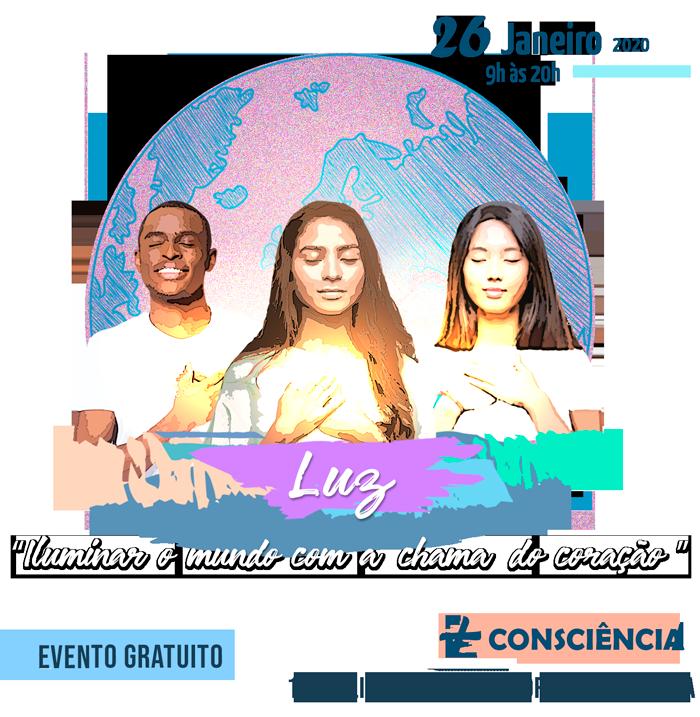 Festival da Juventude pela Paz em Santa Fé